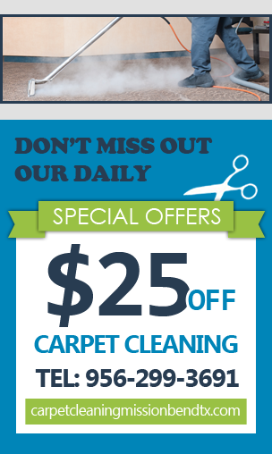 Carpet Cleaning Mission Bend Tx Upholstery Steam Cleaners