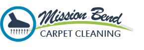 Carpet Cleaning Mission Bend TX